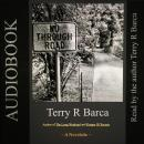 No Through Road Audiobook