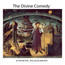 The Divine Comedy by Dante Alighieri Audiobook