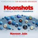 Moonshots Audiobook