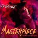 Masterpiece Audiobook