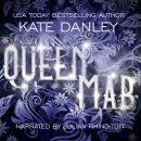 Queen Mab Audiobook