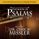 Psalms: An Expositional Commentary, Chuck Missler