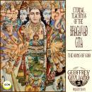 Eternal Teaching of The Bhagavad Gita - The Song Of God Audiobook