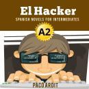 El Hacker Audiobook