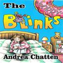 Blinks - Worry, Andrea Chatten