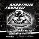 Anonymize Yourself Audiobook
