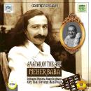 Avatar of the Age Meher Baba - Intimate Disciple Darwin Shaw on the Divine Beloved Audiobook