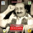 Embrace the Avatar Meher Baba - Divine Discourses Audiobook
