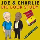 Joe & Charlie - Big Book Study - Live Recordings Audiobook