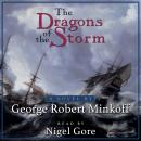 Dragons of the Storm, George Robert Minkoff