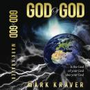 God of God, Mark Kraver