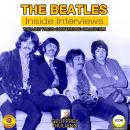 Beatles: Inside Interviews - The Lost Press Conference Collection, Geoffrey Giuliano