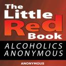 Little Red Book, Anonymous