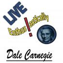 Live Enthusiastically Audiobook