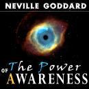 The Power of Awareness Audiobook