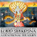 Wonderful Pastimes Of The Lord Sri Krsna And His Transcendental Incarnations, Mangal Maharaj