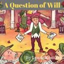 Question of Will, Lynne Kositsky