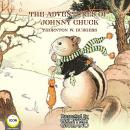 Adventures of Johnny Chuck, Thornton W. Burgess