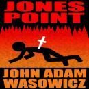 Jones Point Audiobook