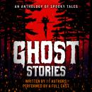Ghost Stories Audiobook