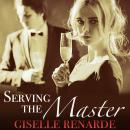 Serving the Master Audiobook