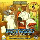 The Long Eared Rabbit Gentleman Uncle Wiggily - Once Upon A Time Tales Audiobook