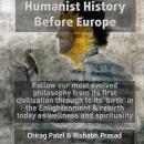Humanist History Before Europe Audiobook