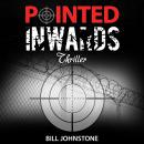 Pointed Inwards Audiobook