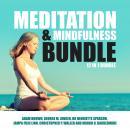 Meditation and Mindfulness Bundle: 12 in 1 Bundle Audiobook