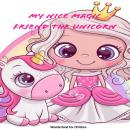 My Nice Magic Friend The Unicorn Audiobook