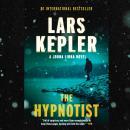 The Hypnotist: A novel Audiobook