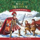 Warriors in Winter Audiobook