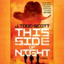 This Side of Night Audiobook