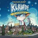 Klawde: Evil Alien Warlord Cat: Enemies #2 Audiobook