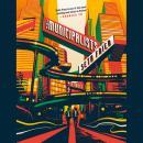 The Municipalists: A Novel Audiobook