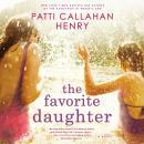 The Favorite Daughter Audiobook