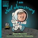 I am Neil Armstrong Audiobook