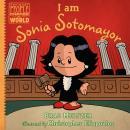 I am Sonia Sotomayor Audiobook