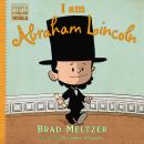 I am Abraham Lincoln Audiobook