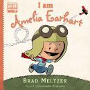 I am Amelia Earhart Audiobook