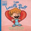 I am Lucille Ball Audiobook