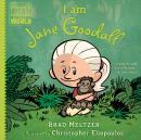 I am Jane Goodall Audiobook