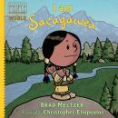 I am Sacagawea Audiobook