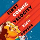 First Cosmic Velocity Audiobook