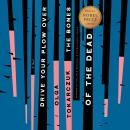 Drive Your Plow Over the Bones of the Dead: A Novel, Olga Tokarczuk