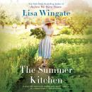 The Summer Kitchen Audiobook