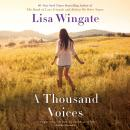 A Thousand Voices Audiobook