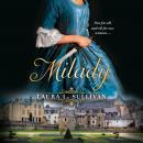 Milady Audiobook