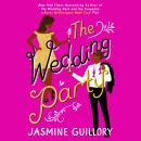 Wedding Party, Jasmine Guillory