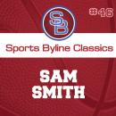 Sports Byline: Sam Smith Audiobook